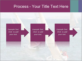 0000083871 PowerPoint Template - Slide 88