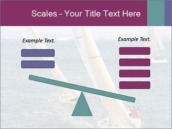 0000083871 PowerPoint Templates - Slide 89