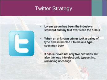 0000083871 PowerPoint Templates - Slide 9