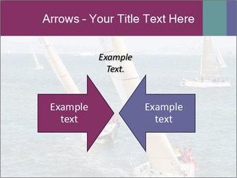 0000083871 PowerPoint Templates - Slide 90