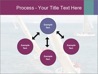 0000083871 PowerPoint Template - Slide 91