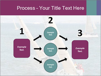 0000083871 PowerPoint Template - Slide 92