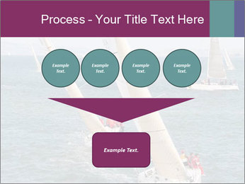 0000083871 PowerPoint Template - Slide 93