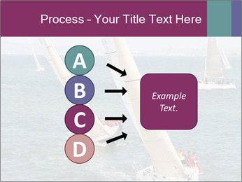 0000083871 PowerPoint Templates - Slide 94