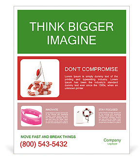 0000083872 Poster Template
