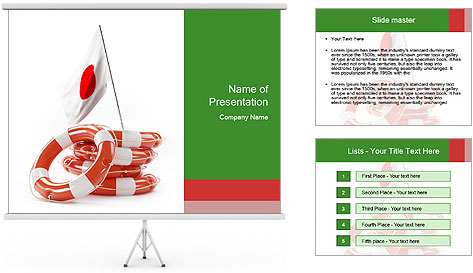 0000083872 PowerPoint Template