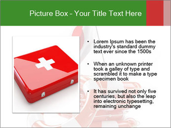 0000083872 PowerPoint Template - Slide 13
