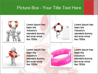0000083872 PowerPoint Template - Slide 14