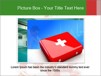 0000083872 PowerPoint Template - Slide 15