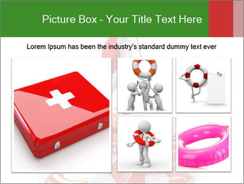 0000083872 PowerPoint Template - Slide 19