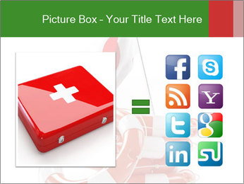 0000083872 PowerPoint Template - Slide 21