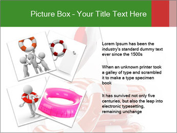 0000083872 PowerPoint Template - Slide 23