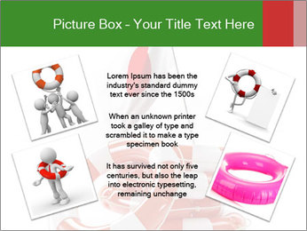 0000083872 PowerPoint Template - Slide 24
