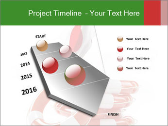 0000083872 PowerPoint Template - Slide 26