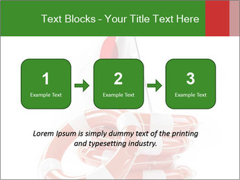 0000083872 PowerPoint Template - Slide 71
