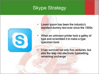 0000083872 PowerPoint Template - Slide 8
