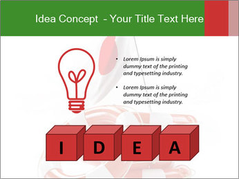 0000083872 PowerPoint Template - Slide 80