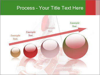 0000083872 PowerPoint Template - Slide 87