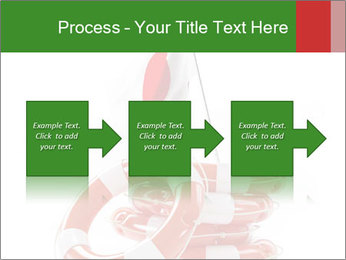 0000083872 PowerPoint Template - Slide 88