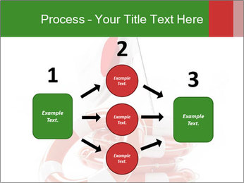 0000083872 PowerPoint Template - Slide 92
