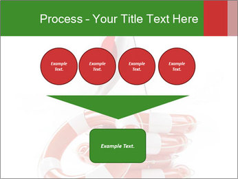 0000083872 PowerPoint Template - Slide 93