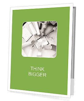 0000083873 Presentation Folder