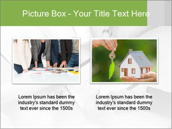 0000083873 PowerPoint Templates - Slide 18