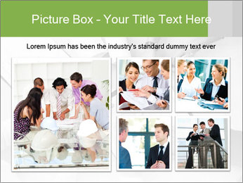 0000083873 PowerPoint Templates - Slide 19