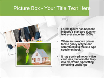 0000083873 PowerPoint Templates - Slide 20