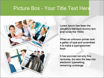 0000083873 PowerPoint Templates - Slide 23