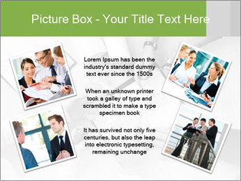 0000083873 PowerPoint Templates - Slide 24