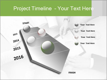 0000083873 PowerPoint Templates - Slide 26