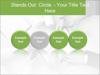 0000083873 PowerPoint Templates - Slide 76
