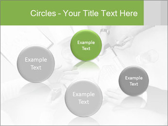 0000083873 PowerPoint Templates - Slide 77
