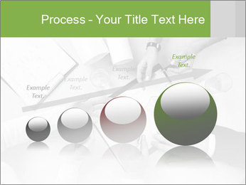 0000083873 PowerPoint Templates - Slide 87