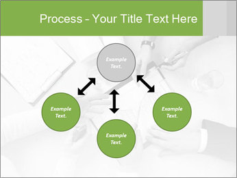 0000083873 PowerPoint Templates - Slide 91