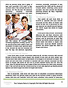 0000083873 Word Template - Page 4