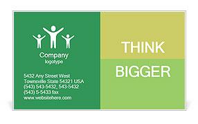 0000083874 Business Card Templates