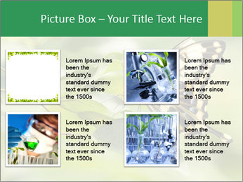 0000083874 PowerPoint Templates - Slide 14