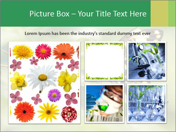 0000083874 PowerPoint Templates - Slide 19