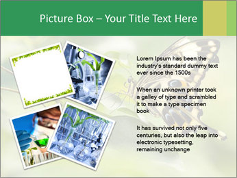 0000083874 PowerPoint Templates - Slide 23