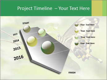 0000083874 PowerPoint Templates - Slide 26