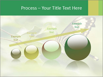 0000083874 PowerPoint Templates - Slide 87