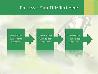 0000083874 PowerPoint Templates - Slide 88