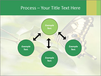 0000083874 PowerPoint Templates - Slide 91