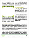 0000083874 Word Template - Page 4