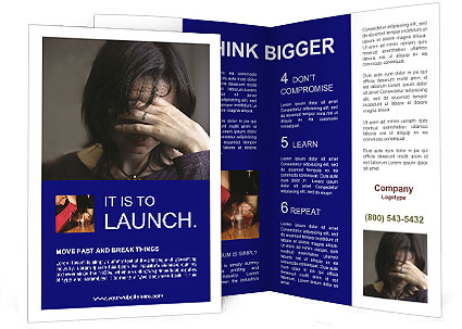 0000083875 Brochure Template