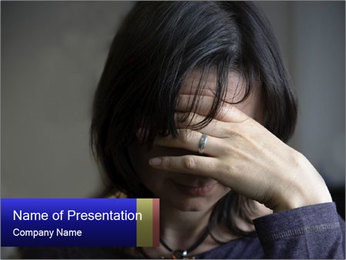0000083875 PowerPoint Template - Slide 1
