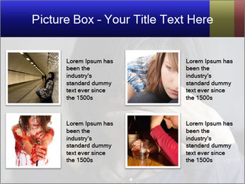 0000083875 PowerPoint Template - Slide 14