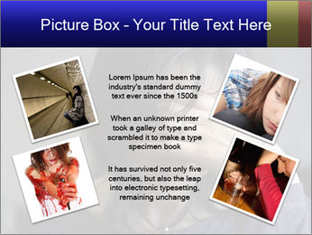 0000083875 PowerPoint Template - Slide 24